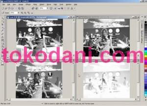 coreldraw013