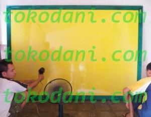 afdruk screen aluminium besar 03