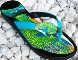 sandal-kulit-ikan